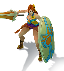 File:Leona PoolParty (Base).png