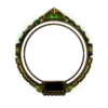 Level 30 Summoner Icon Border