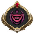 MSI 2018 Gaming Gaming Emote.png