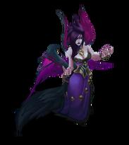 Morgana Original (Base)