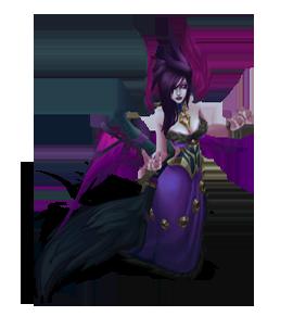 File:Morgana Original (Base).png