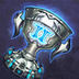 Season 2012 - 5v5 - Silver profileicon