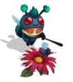 Teemo Beemo (Obsidian).png