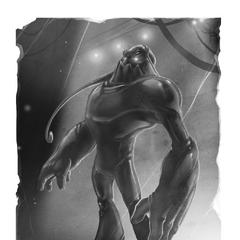 Zac Concept 6 (by Riot Artist <a href=