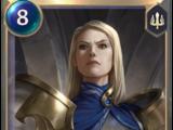 Tianna Crownguard (Legends of Runeterra)