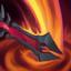 Aatrox Die Klinge der Düsteren 3