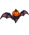 Bat-O-Lantern Ward.png