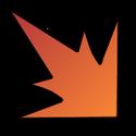 Critical strike icon