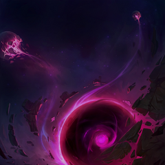 Dark Star: Singularity Promo 1 (by Riot Artist <a rel=