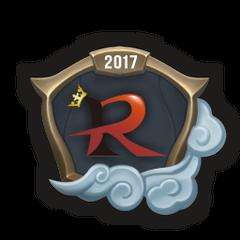 Mistrzostwa 2017 – RPG