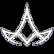 Illuminator Crest icon