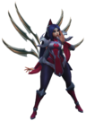 Irelia Render.png