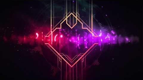 La Música de League of Legends Lulu and Shaco's Quirky Encounter