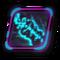 Odyssey Augment Jinx Tag!