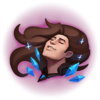 Outrageous Emote