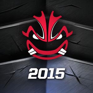 File:Revenge eSports 2015 profileicon.png