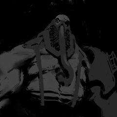 Urgot Update Concept 6 (by Riot Artist <a href=
