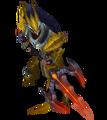 Xin Zhao Dragonslayer (Catseye).png