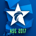 All-Star 2017 LCK profileicon.png