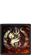 Bilgewater-faction-icon