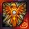 Circlet of the Iron Solari item