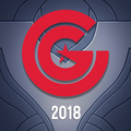 Clutch Gaming 2018 profileicon.png