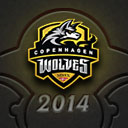 File:Copenhagen Wolves 2014 profileicon.png