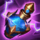 Elixier der Zauberei item