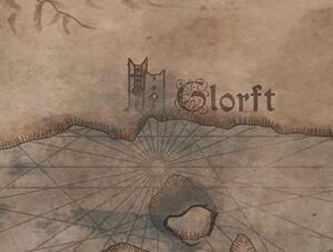 Glorft map 01