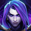 Kayn Ascended profileicon