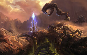 LeagueOfLegends Dominion Artwork2
