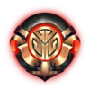 Mecha Kingdoms Orb