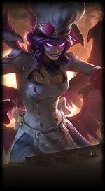 Morgana SinfulSucculenceLoading