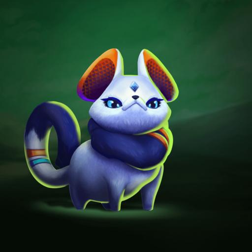 QiQi Hardhitter Tier 1