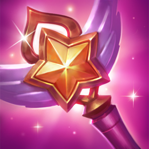 File:Radiant Staff profileicon.png