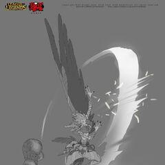 Rakan Concept 22 (by Riot Artist <a rel=