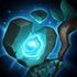 Sentinel Runespirit profileicon