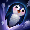 :Category:Pengu