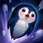 Traveler's Penguin profileicon