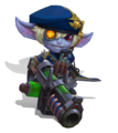 Tristana OmegaSquad (Sapphire).png