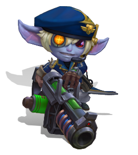 File:Tristana OmegaSquad (Sapphire).png