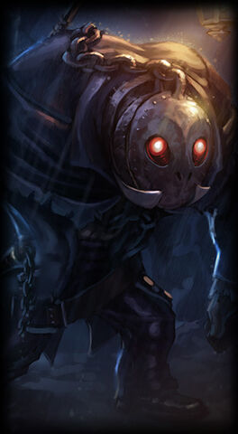 File:Yorick UndertakerLoading old.jpg