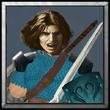 Axelus the 3rd Markus