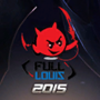 Beschwörersymbol816 Full Louis 2015