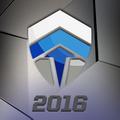 Chiefs Esports Club 2016 profileicon.png