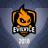 Evilvice Esports 2018