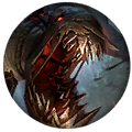 Fiddlesticks OriginalCircle.png