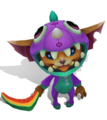 Gnar Dino (Amethyst).png
