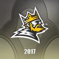 Last Kings 2017 profileicon.png