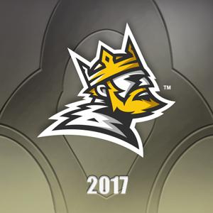 File:Last Kings 2017 profileicon.png